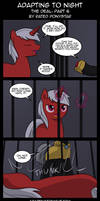 AtN: The Deal-Part 6 by Rated-R-PonyStar