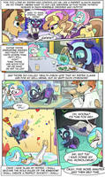 Attempted Sorroricide Page 2