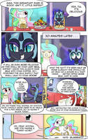 Attempted Sorroricide Page 3 by Rated-R-PonyStar