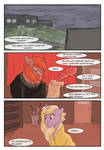 Past Eyes Page 1
