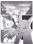 The Cycle of Revenge - Page 5