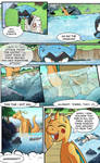 The Reluctant Dragon - Page 24