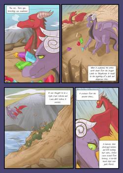 My Dragon Children 9