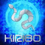Kiribo Logo by NinjaEatpie
