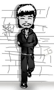 JorgeIII's Profile Picture