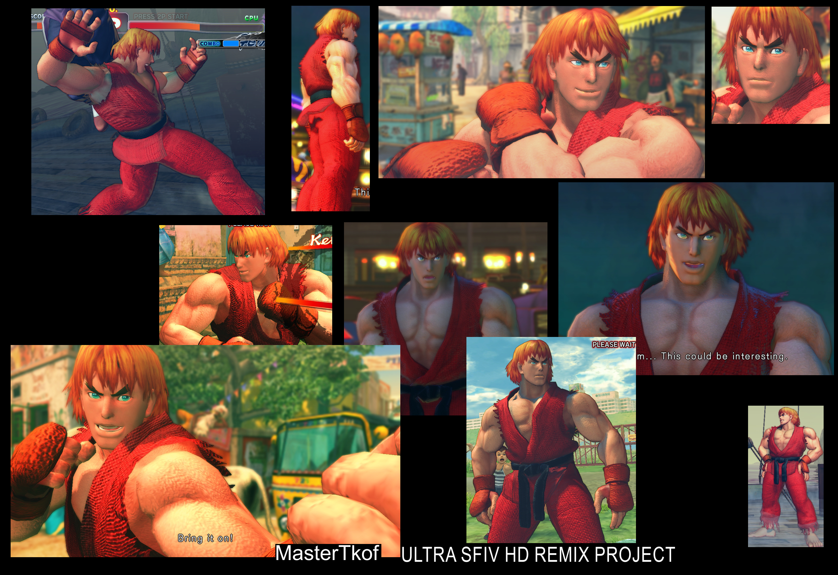 hd_ken_ultra_street_fighter_iv_hd_remix_by_mastertkof-d9s5jpp.png