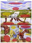 AE Prologue: Page 1