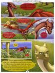 AE Prologue: Page 2