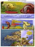 AE Prologue: Page 3