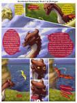 AE Prologue: Page 4