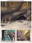 AE Prologue: Page 6
