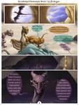 AE Prologue: Page 8