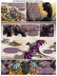AE Prologue: Page 10