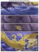 AE Prologue: Page 29 by Accidental-Elemental