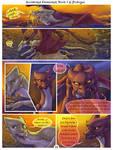 AE Prologue: Page 32