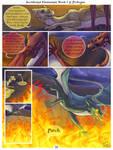 AE Prologue: Page 33
