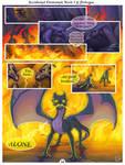AE Prologue: Page 34