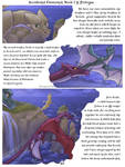AE Prologue: Page 40