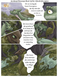 AE Chapter 1: Page 2