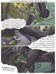 AE Chapter 1: Page 3