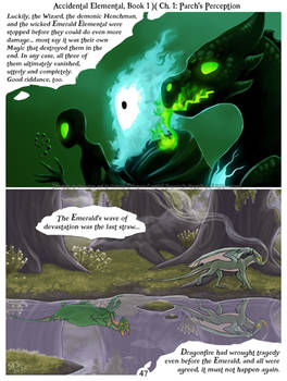 AE Chapter 1: Page 5