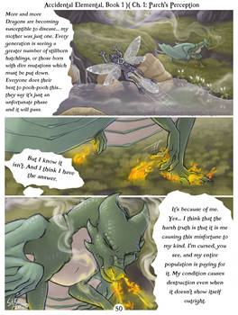 AE Chapter 1: Page 8