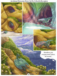 AE Chapter 1: Page 12