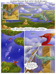 AE Chapter 1: Page 13