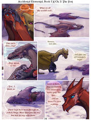 AE Chapter 2: Page 3