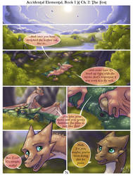 AE Chapter 2: Page 5