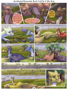 AE Chapter 2: Page 7