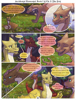 AE Chapter 2: Page 10