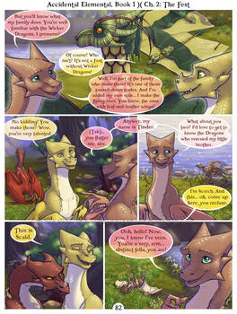 AE Chapter 2: Page 11