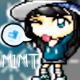 ID :3 by mangaismything2