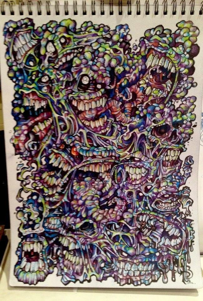 Untitled by Katakalysmic