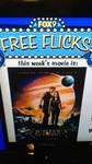 Free Flicks