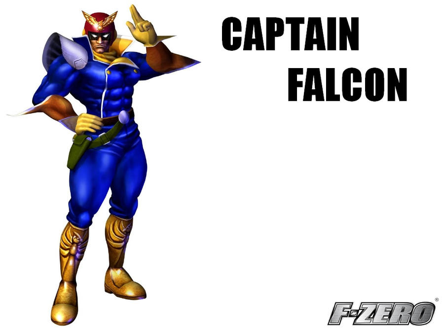 New Superhero Captain America Falcon Girls Crossfit T ...  |Captain Falcon Girl
