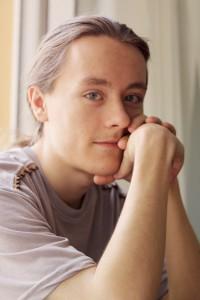 trippdark's Profile Picture