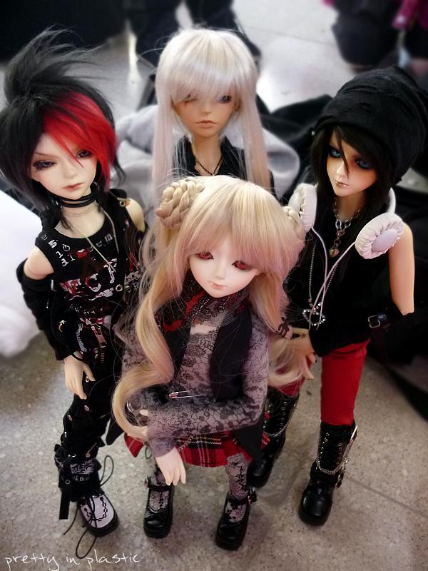 Doll-Meet LBM 2011 - 04 by prettyinplastic