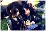 Japantag 2011 - 01