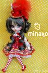 Angelic Pretty Princess 01