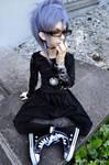Raven - After School