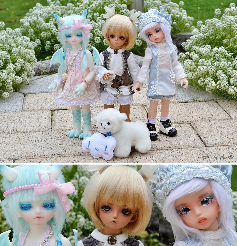 Skys first dollpa - 02 by prettyinplastic