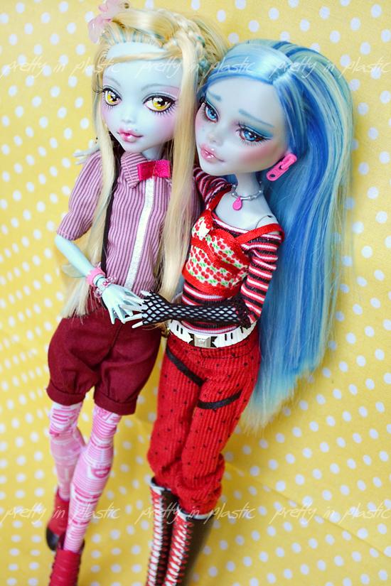 friends 01 by prettyinplastic