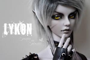 Lykon 01 by prettyinplastic