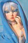 blue innocence 02