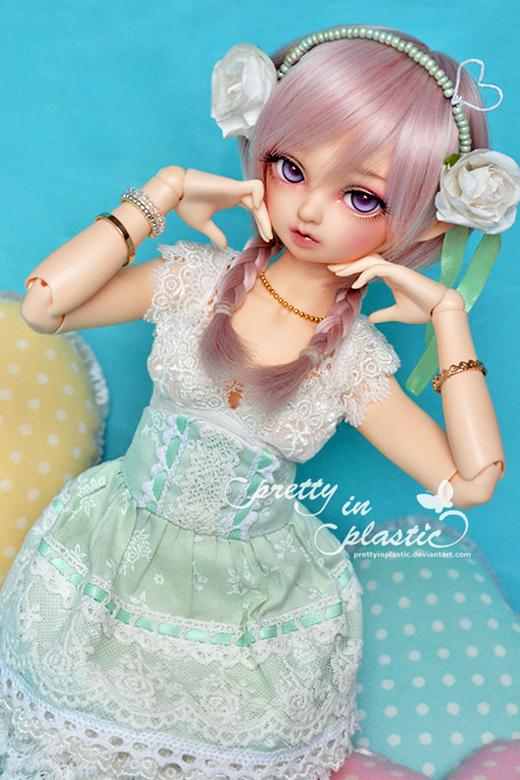 little pastel princess 01 by prettyinplastic
