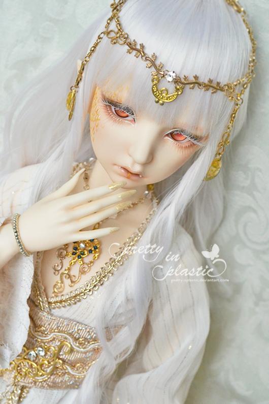white snake princess 02