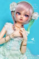 little pastel princess 02 by prettyinplastic