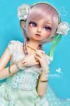 little pastel princess 02